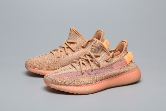 Men Air yeezy boost 350 V2-007