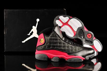AAA MEN jordan shoes 2013-7-18-006