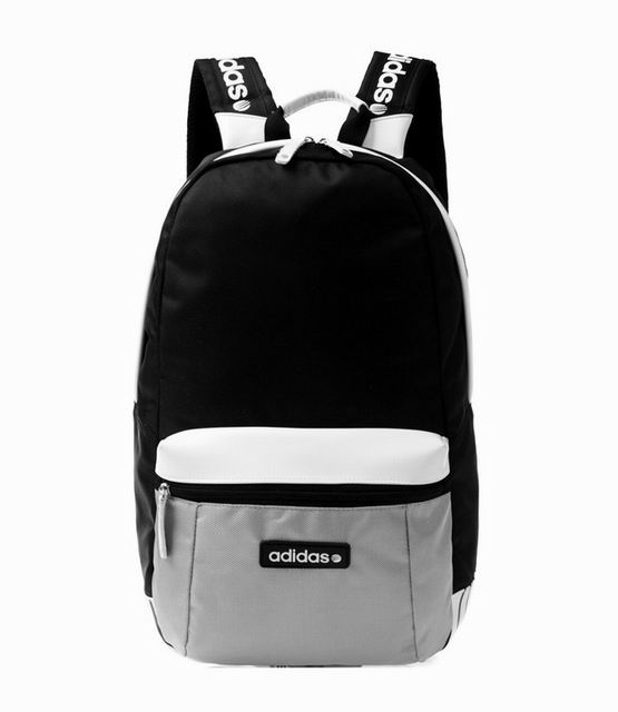 AD BACK pack-001