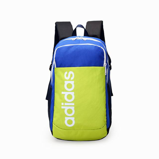 AD BACK pack-006