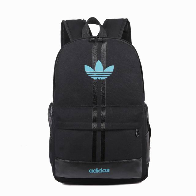 AD BACK pack-018
