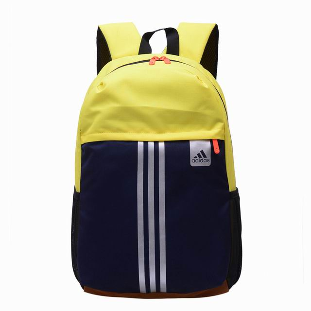 AD BACK pack-019
