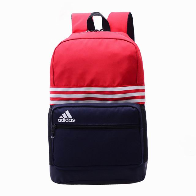 AD BACK pack-020