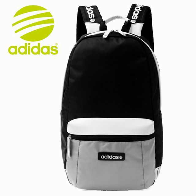 AD BACK pack-021