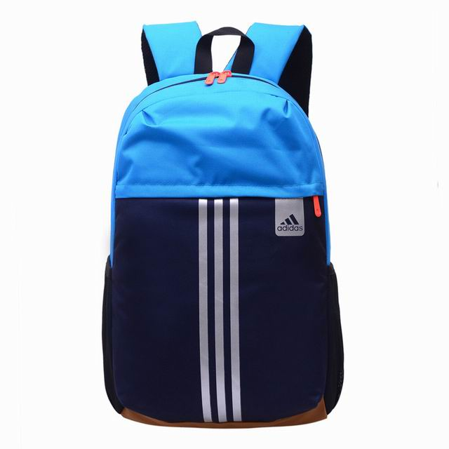 AD BACK pack-031
