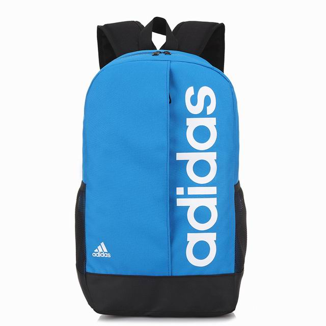 AD BACK pack-043