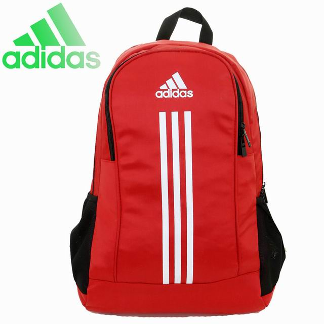 AD BACK pack-044