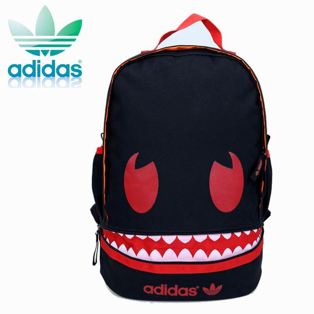 AD BACK pack-045