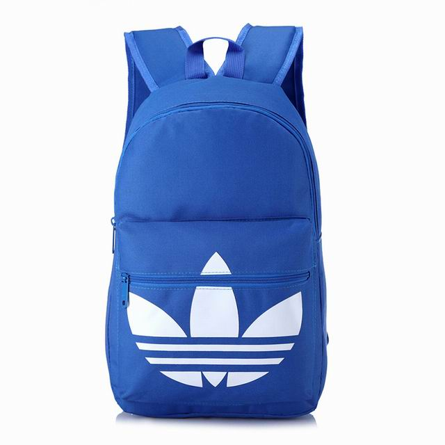 AD BACK pack-046