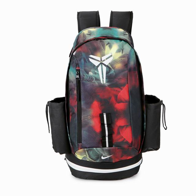 AD BACK pack-047