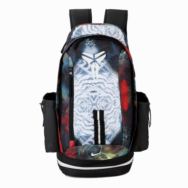 AD BACK pack-050