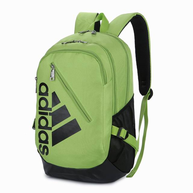 AD BACK pack-053