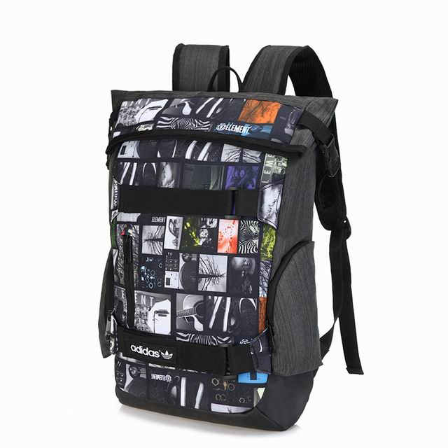 AD BACK pack-069