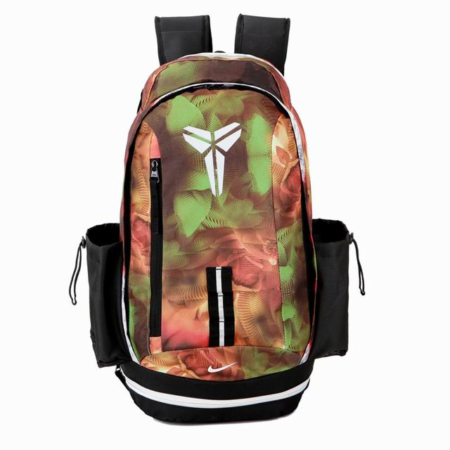 AD BACK pack-070