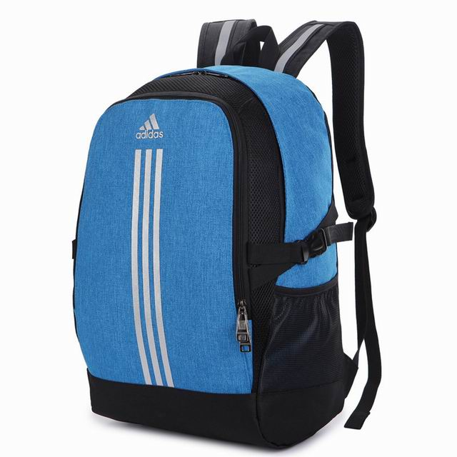 AD BACK pack-072
