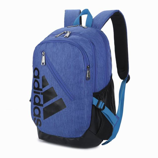 AD BACK pack-075