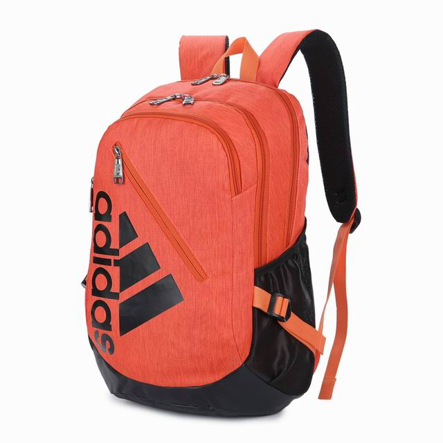 AD BACK pack-078
