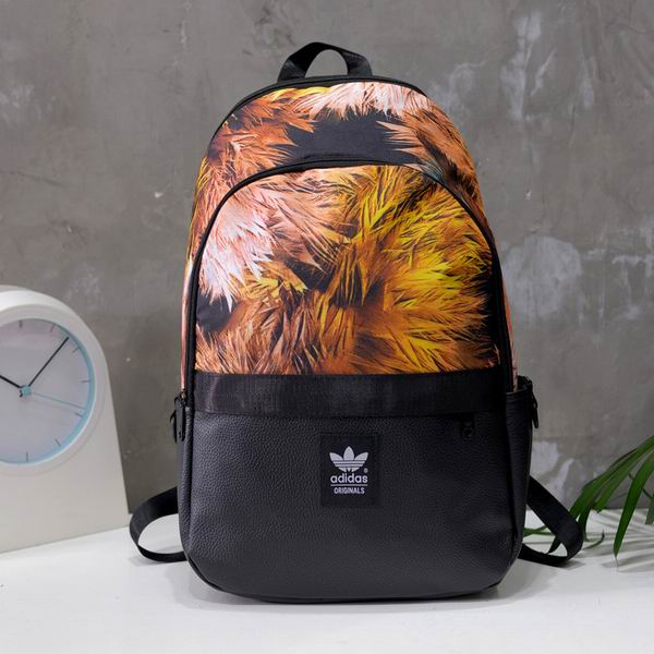 AD BACK pack-097