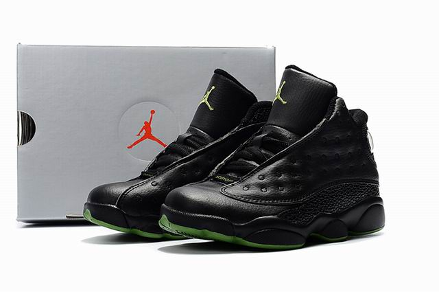 Kid air jordans 13 retro-014