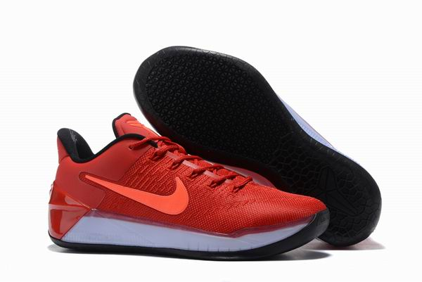 Kobe 12 XI shoes-003