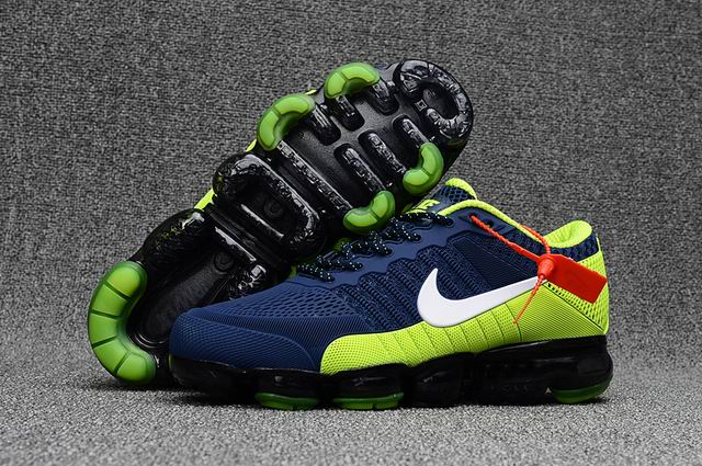 MEN Nike Air VaporMax 2018 KPU size 7-13-010