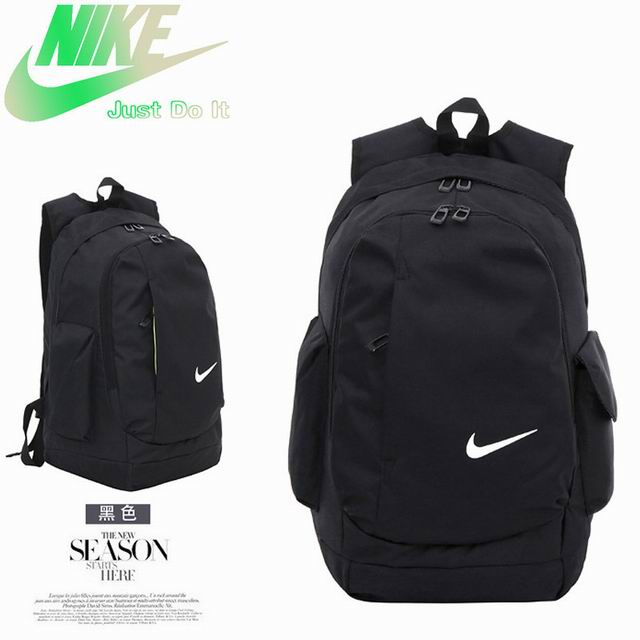 NK BACK pack-009