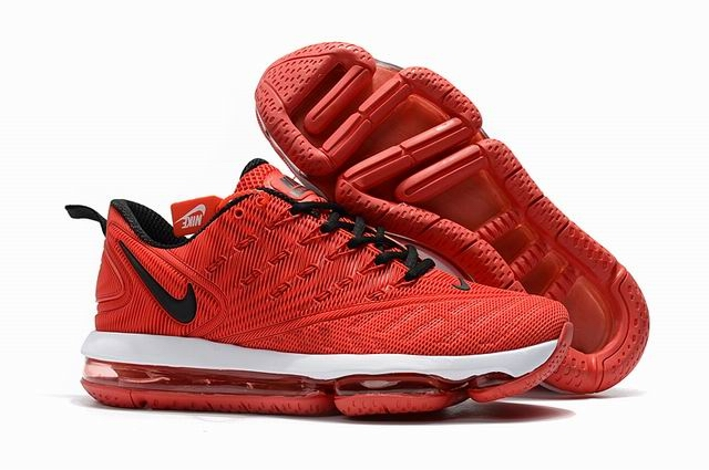 Nike Air MAX DLX 2019 men shoes-009