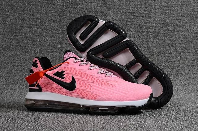Nike Air max flair 2019 women shoes-001