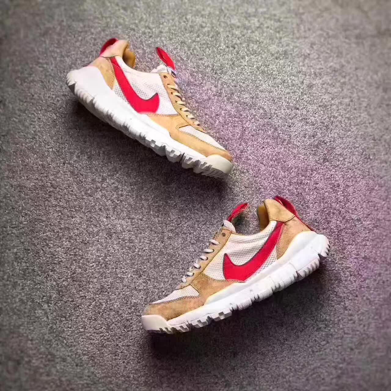 Nike Craft Mars Yard TS NASA men-001