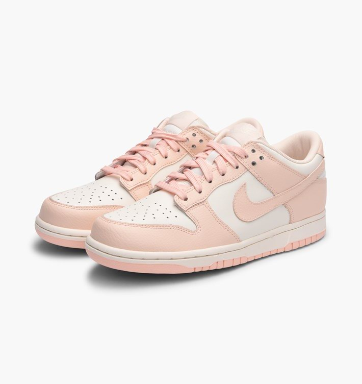 WOMEN NIKE DUNK SB low shoes-056