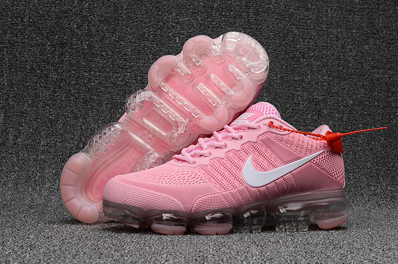 WOMEN Nike Air VaporMax 2018 KPU size 5.5-8.5-003