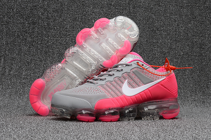 WOMEN Nike Air VaporMax 2018 KPU size 5.5-8.5-004