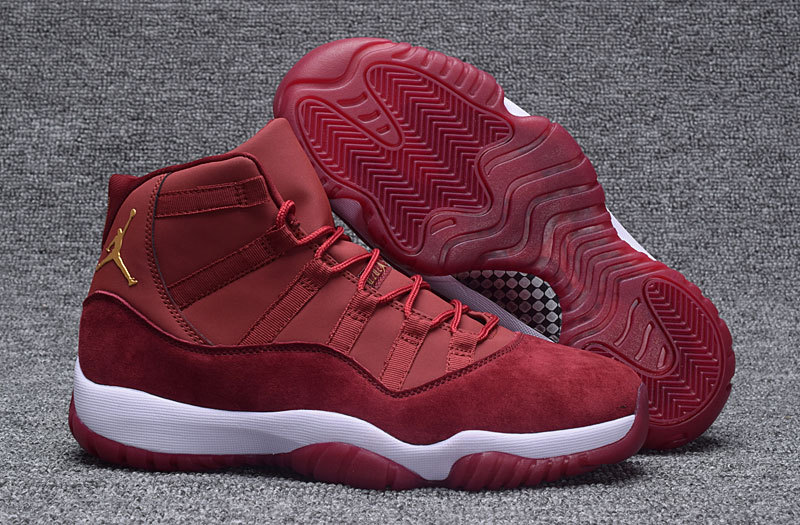 air jordan 11 retro shoes 2016-12-18-0004