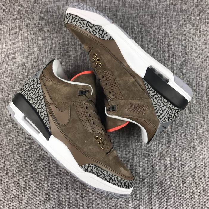 air jordan 3 men shoes 2018-12-25-011