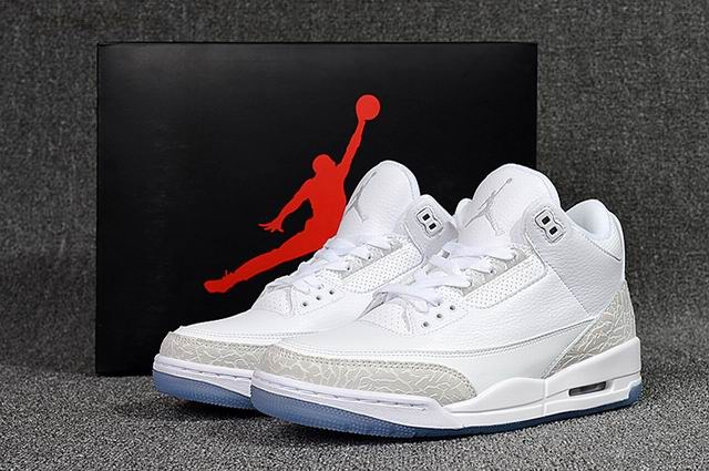 air jordan 3 men shoes 2018-12-25-016