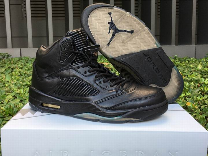 air jordan 5 men shoes 2017-12-5-003
