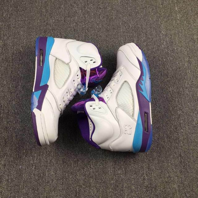air jordan 5 women shoes 2017-12-5-005