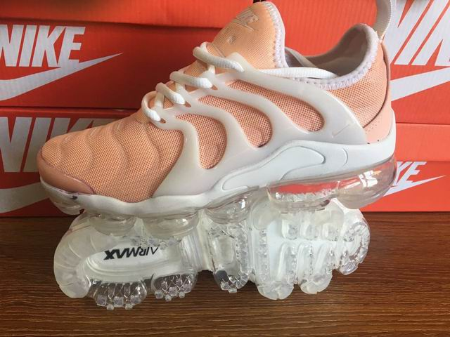 air max 2018 plus tn ultra women-001