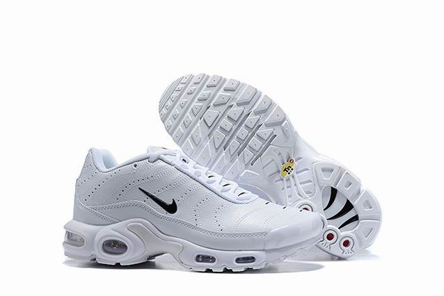 air max plus tn ultra men 2019-2-26-011