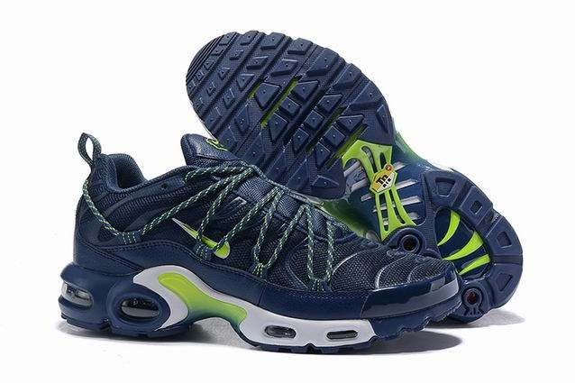 air max plus tn ultra men 2019-2-26-015