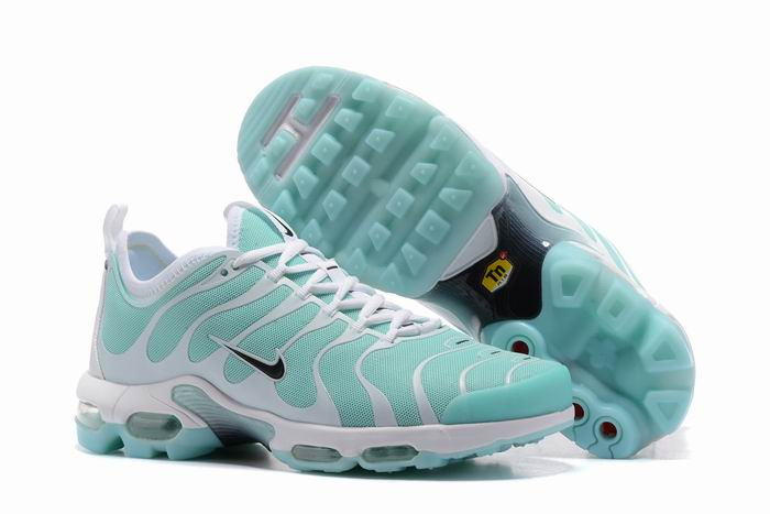 air max plus tn ultra women-017