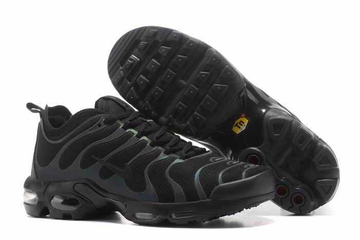 air max plus tn ultra women-023