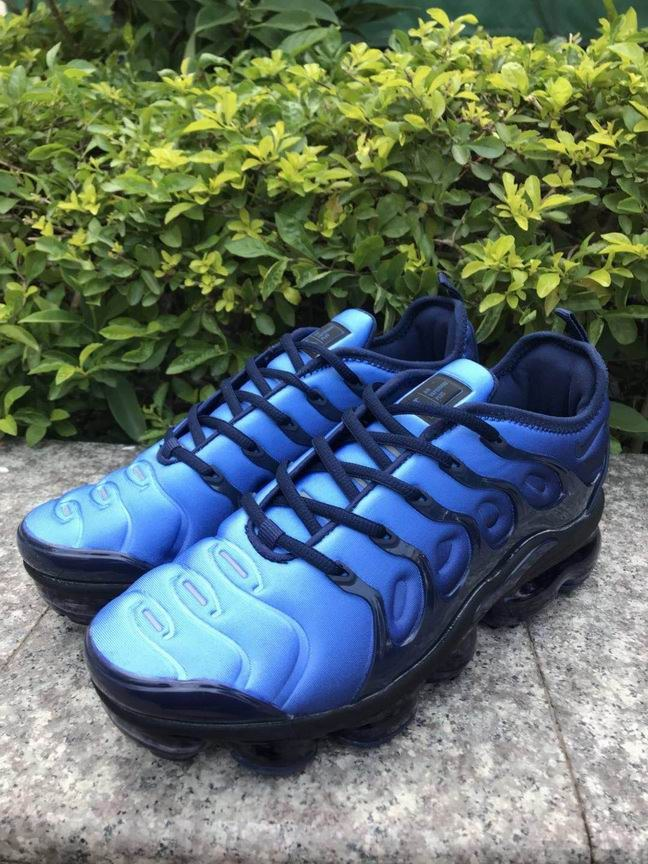 air vapormax plus 2018 tn men-012
