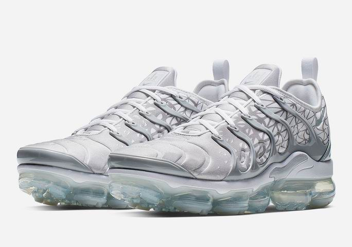 air vapormax plus 2018 tn men-015