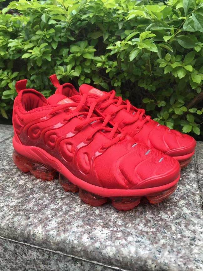 air vapormax plus 2018 tn men-018