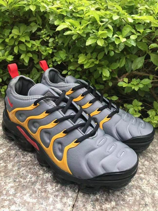 air vapormax plus 2018 tn men-025
