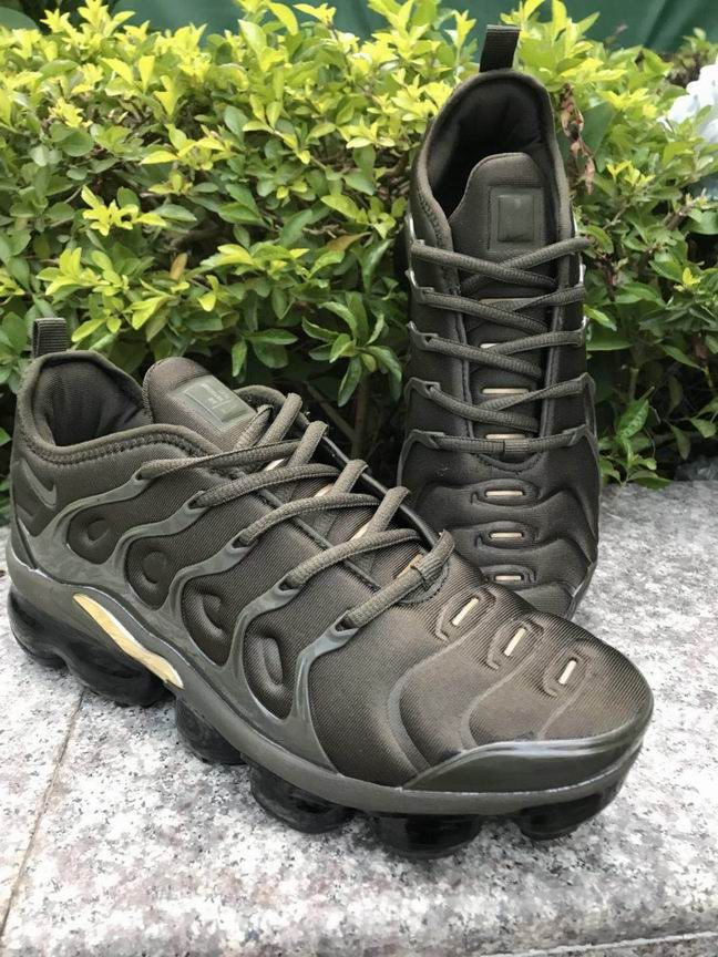 air vapormax plus 2018 tn men-041
