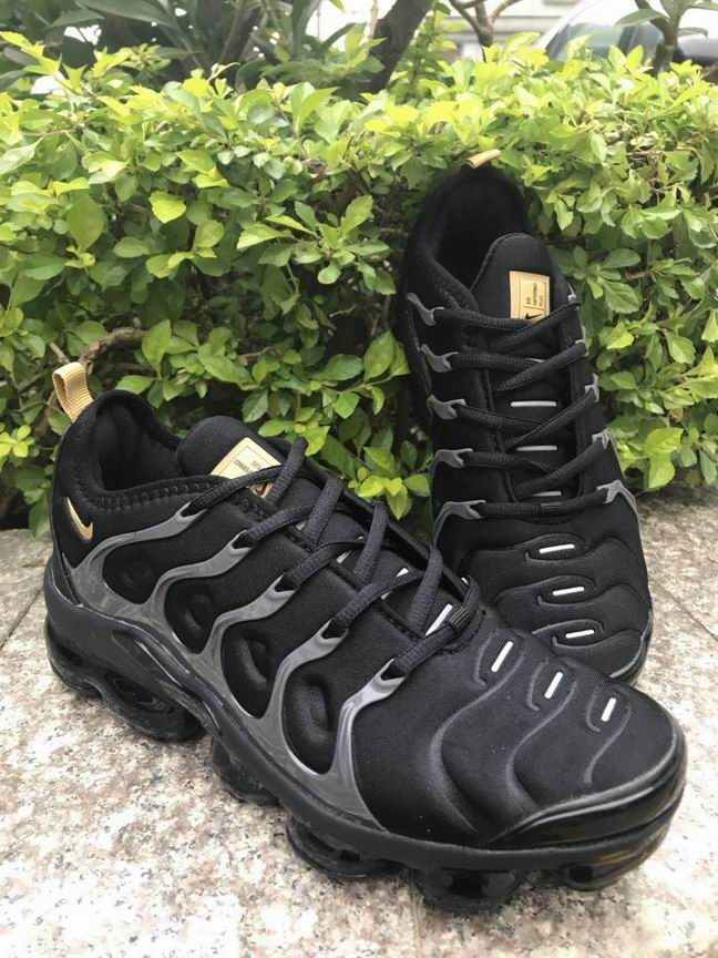 air vapormax plus 2018 tn men-042