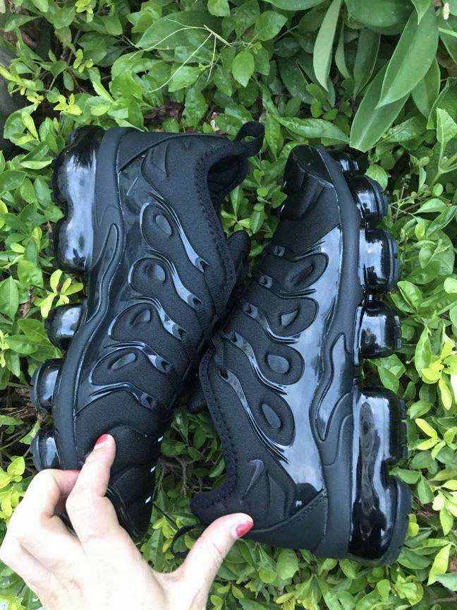 air vapormax plus 2018 tn men-044