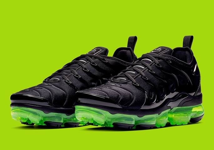 air vapormax plus 2018 tn men-046